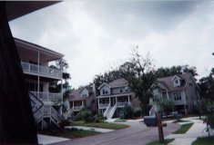 Mullberry place hilton head house rental by owner for Mullberry home